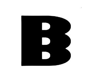 ドリームバンクのロゴ