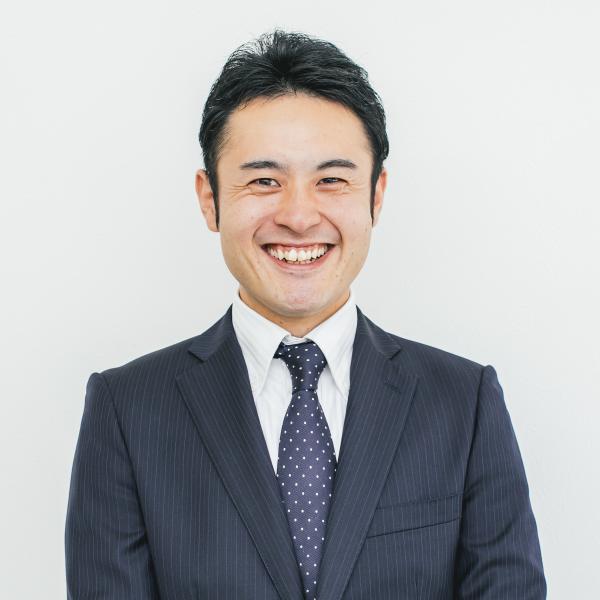 取締役画像