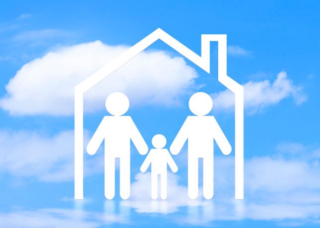 賃貸住宅フェア出展